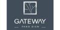 The Gateway Thao Dien