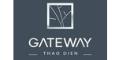 Gateway - The Gateway Thao Dien