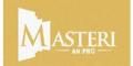 MA - Masteri An Phu
