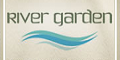 RG logo River garden - The Ascent Thao Dien