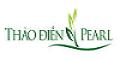 TD logo Thao Dien Pearl - Thao Dien Pearl