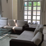 7 3 150x150 - Very Nice Penthouse At Tropic Garden For Rent