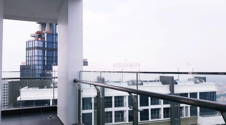 Balcony - Copy-min