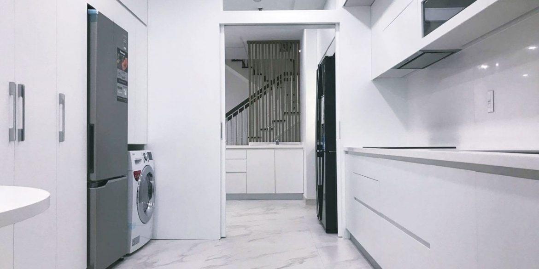 Kitchen room-min