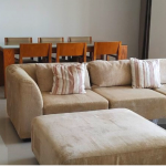 NỀN 1 150x150 - For rent 3 Bedroom Apartment, Xi Riverview Palace