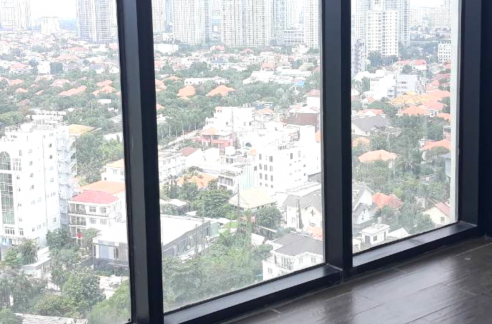 NỀN 16 492x324 - The Ascent Thao Dien - very nice 3 Bedroom Apartment facing to the river