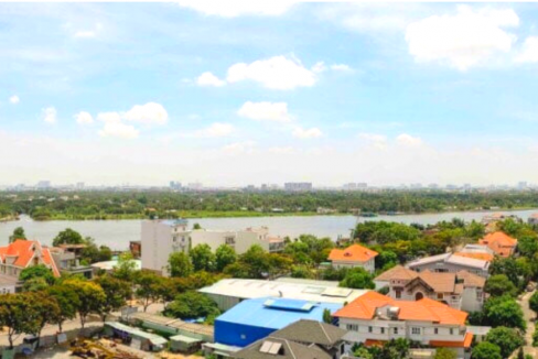 NỀN 2 488x326 - For rent 3 Bedroom Apartment, Xi Riverview Palace