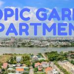 NỀN 26 150x150 - Tropic Garden - căn hộ 2 phòng ngủ đầy đủ nội thất