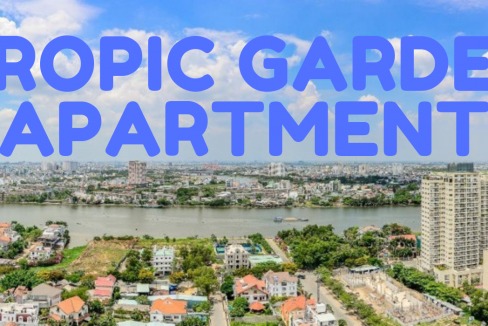 NỀN 26 488x326 - Tropic Garden 3 Bedroom Apartment, hight floor and spacious