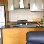 NỀN 3 150x150 - For rent 3 Bedroom Apartment, Xi Riverview Palace