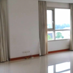 NỀN 4 150x150 - Xi Riverview Palace 3 Bedroom, more light and windy apartment