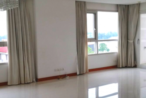 NỀN 4 488x326 - Xi Riverview Palace apartment - spacious living area for your family