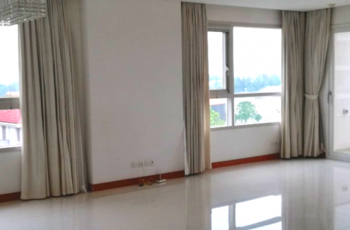 NỀN 4 492x324 - Xi Riverview Palace apartment - spacious living area for your family