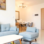 NỀN 41 150x150 - Estella Heights 3 Bedroom Apartment for rent - luxury furniture