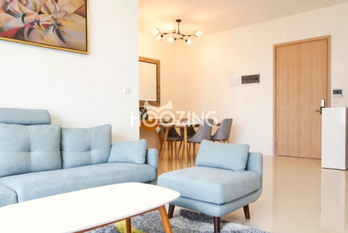 NỀN 41 488x326 - Estella Height 2 bedroom for rent - bright color, perfect apartment