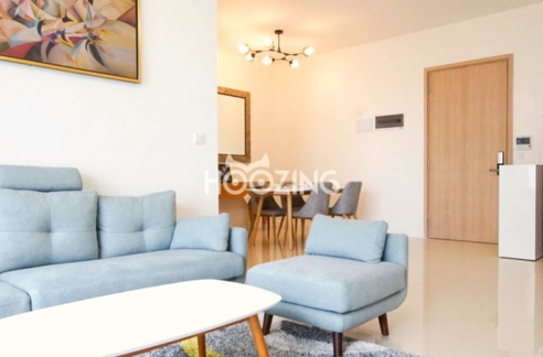 NỀN 41 492x324 - Estella Height 2 bedroom for rent - bright color, perfect apartment