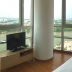 NỀN 6 150x150 - Xi Riverview Palace For Sale 3 Bedroom Apartment, District 2