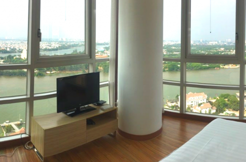 NỀN 6 492x324 - Xi Riverview Place, For rent 3 Bedroom Apartment, 185m2