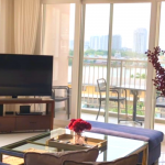 NỀN 7 150x150 - For Sale 3 Bedroom Apartment, Xi Riverview Palace, District 2