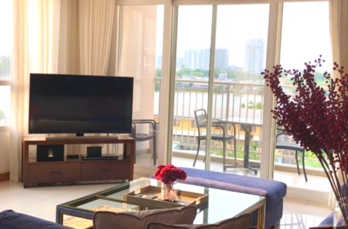 NỀN 7 492x324 - Xi Riverview Palace For Sale 3 Bedroom Apartment, District 2