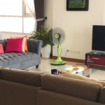 NỀN 9 150x150 - For Sale 3 Bedroom Apartment, Xi Riverview Palace, District 2