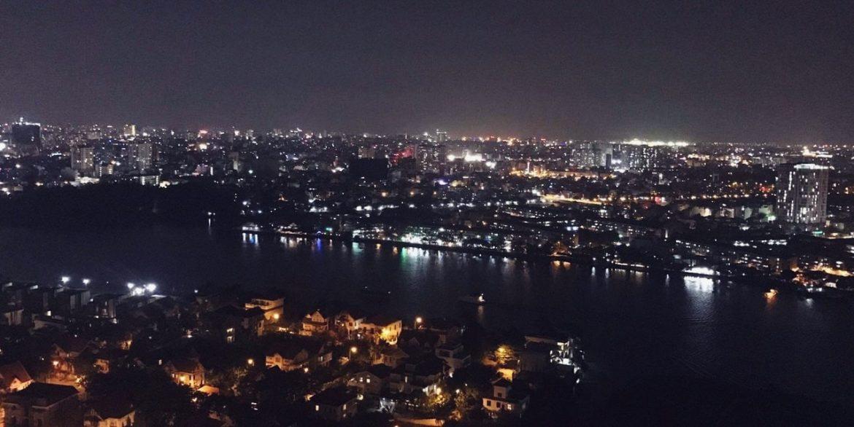 Nice view-min