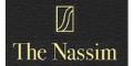 The Nassim Thao Dien