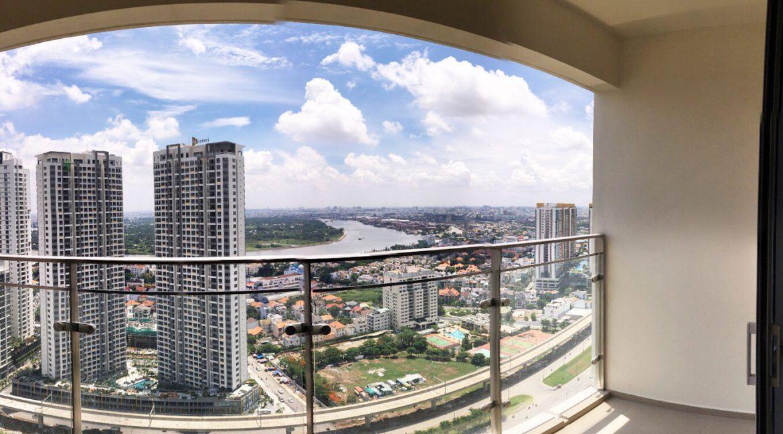 apartment-rent-estella-heights-district-2-hcmc-5687800122-min