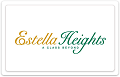 Estella Heights