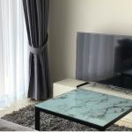 nền 1 150x150 - Quiet River View 2 Bedroom Apartment - The Nassim Thao Dien