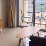 nền 11 150x150 - Vinhome Golden River, 4 Bedroom Apartment, wonderfull river and CBD view