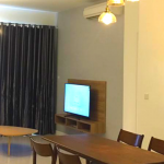 nền 16 150x150 - Estella Heights For Rent 1BR-Cozy Furniture & View River