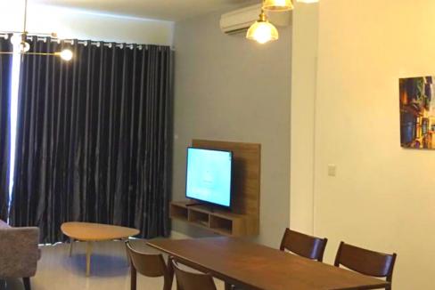 nền 16 488x326 - Estella Height - cho thuê căn hộ 3 phòng ngủ ấm cúng