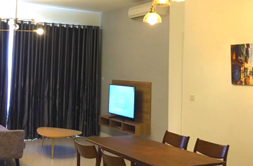 nền 16 492x324 - Estella Heights - 3 Bedroom Cosy Apartment for rent
