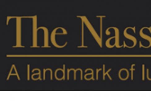 nền 488x326 - The Nassim Thảo Điền - căn hộ 3 phòng ngủ tầng cao cho thuê