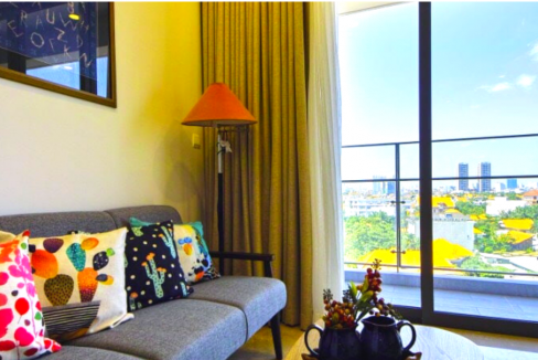 nền 5 488x326 - The Nassim Thao Dien - a colorful 2 Bedroom Apartment for rent