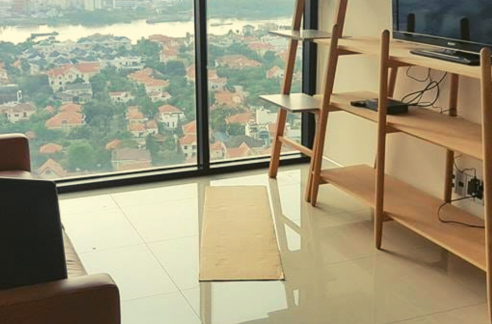nền 9 492x324 - Wonderfull River View at 2 Bedroom Apartment - The Ascent Thao Dien
