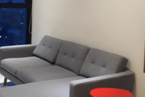 nền min 488x326 - The Ascent Thao Dien - 2 Bedroom Apartment - fully furnished - for rent
