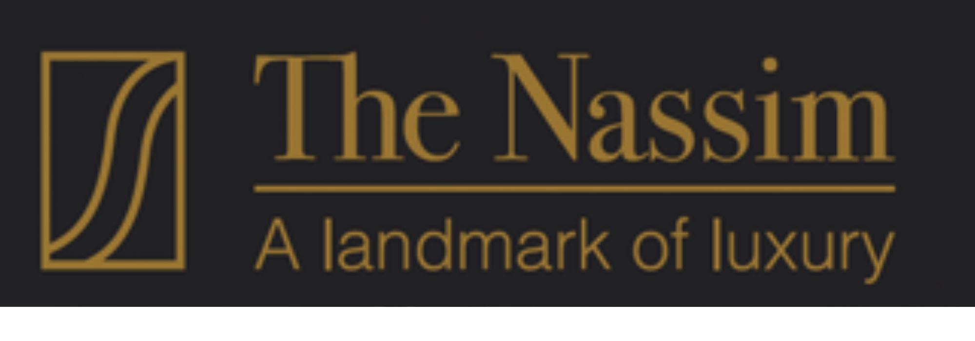 The Nassim Thao Dien – 3 Bedroom Apartment hight floor for rent