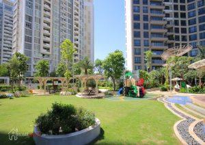 1 8 300x212 - Estella Height For Rent 2 Bedroom Wonderfull View
