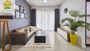 11 2 300x169 - Estella Heights Cho Thuê Căn 2PN Gía Rẻ Bất Ngờ