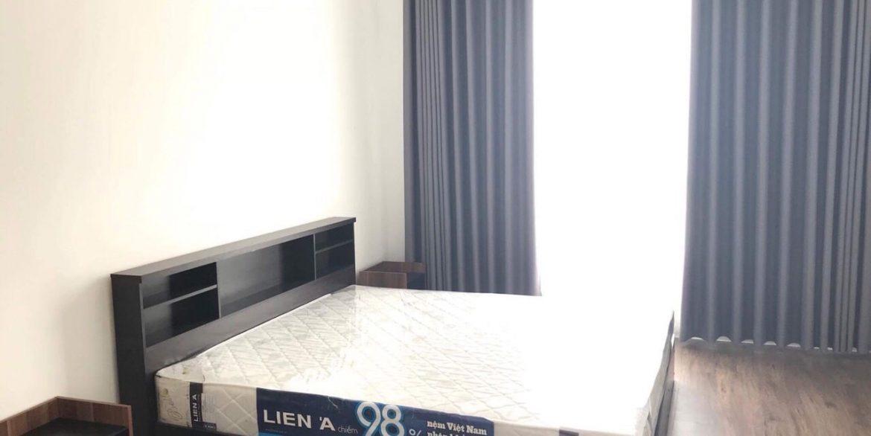 Estella-Heights-apartment-bedroom-1
