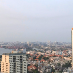 NỀN 1 150x150 - Estella Heights for rent - the best price for 2 Bedroom Apartment