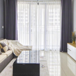 NỀN 15 150x150 - Estella Heights 2 Bedroom Apartment for rent - river view and hight floor