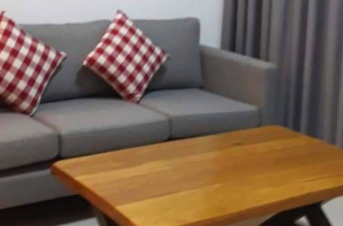 NỀN 17 492x324 - Estella Heights 2 Bedroom Apartment for rent - river view and hight floor