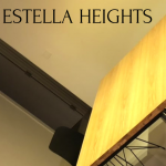 NỀN 2 150x150 - For sale Estella Heights 3 Bedroom Apartment, large space with 150 sq mt