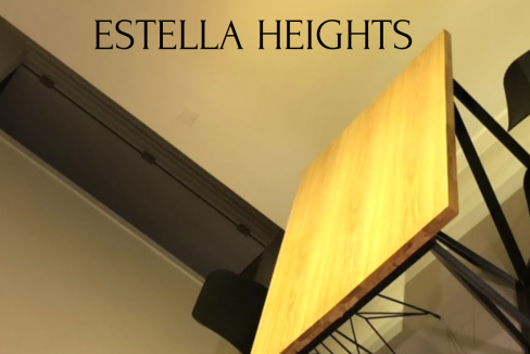 NỀN 2 488x326 - Estella Heights for rent - the best price for 2 Bedroom Apartment