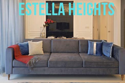NỀN 3 488x326 - Cần bán căn hộ 3 phòng ngủ Estella Height - không gian rộng 150m2