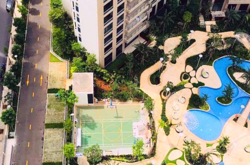 NỀN 8 492x324 - Estella Heights 2 Bedroom Apartment and facing to swimming pool