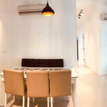 NỀN 9 150x150 - Estella Height 2 bedroom for sale - a good oppotunity for invest